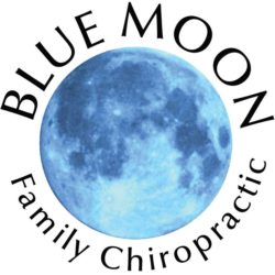 Blue Moon Family Chiropractic